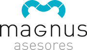 Magnus Asesores Logo